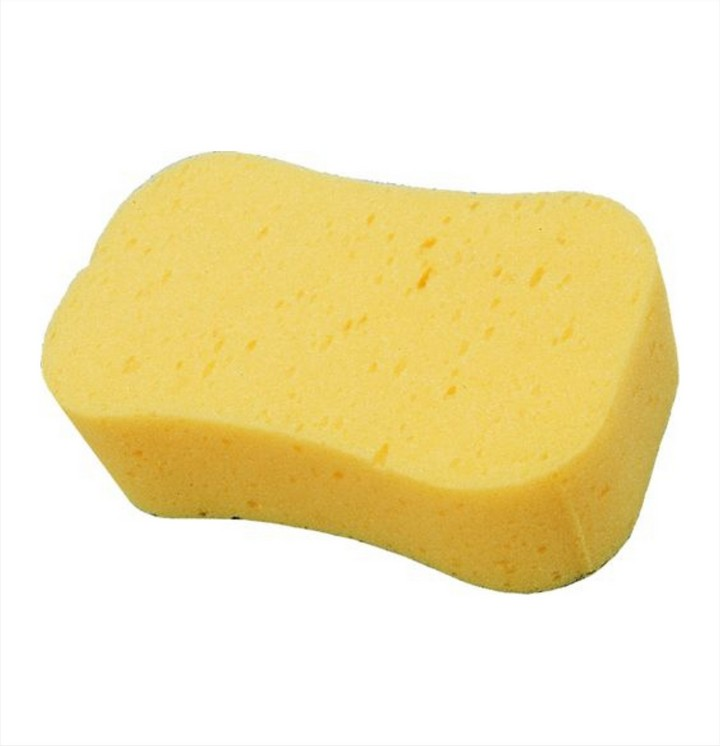 Jumbo Sponge Cleaning Tools Importer Direct