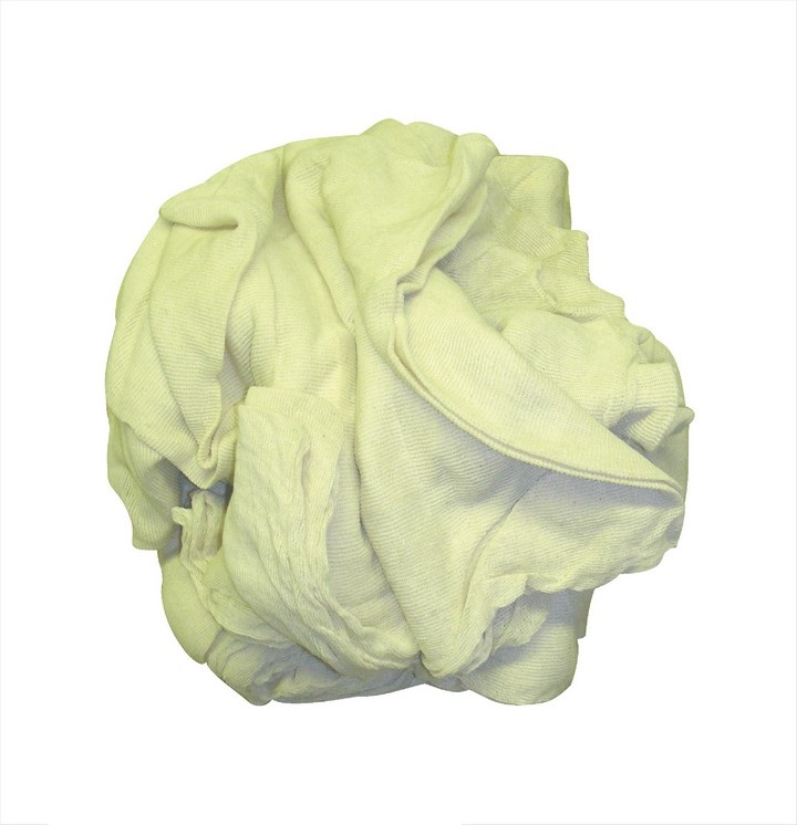 Stockinette Cloth Mutton Cloth 1Kg