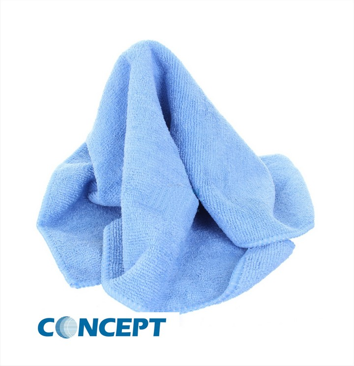 CAP 4 Microfibre Polishing Cloth (10 x 3 pack)