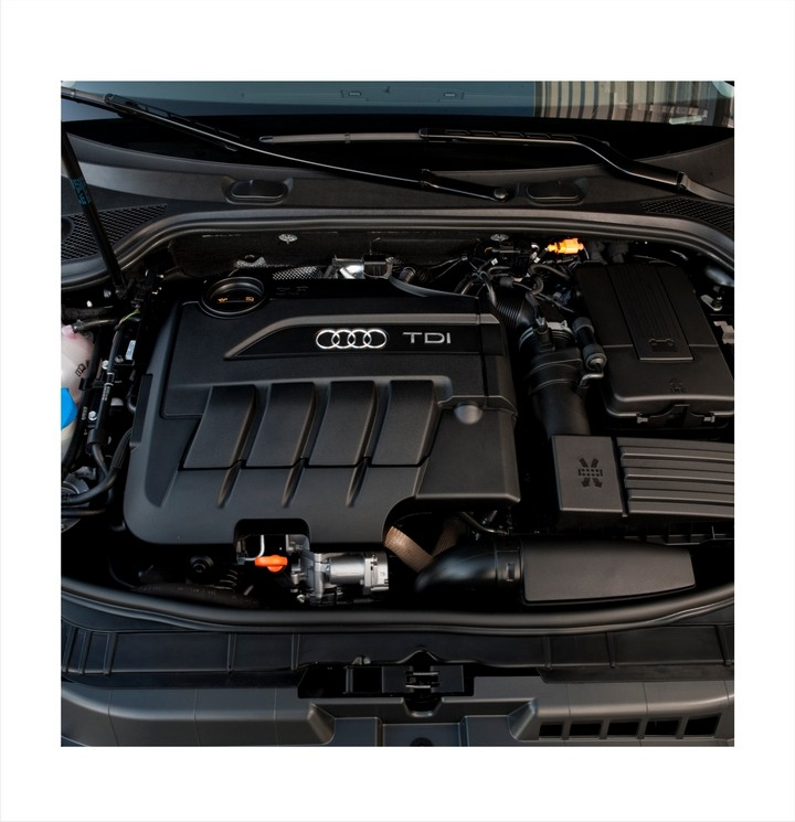 Engine Dressing: Plastics (5ltr)