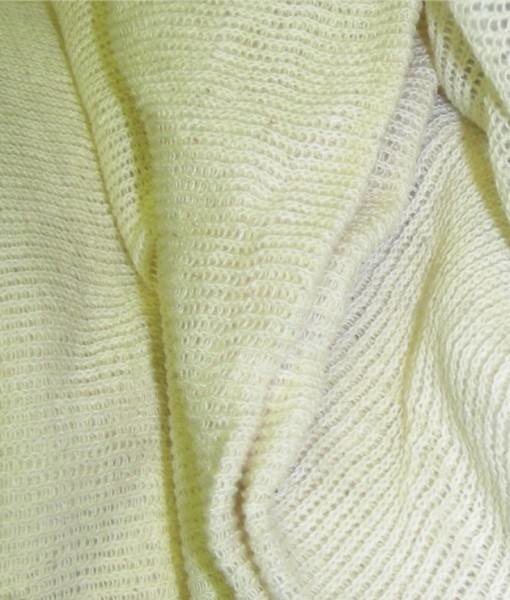 Stockinette Mutton Cloth 2kg Wiping Cloths Cleaning Rags