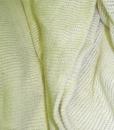 Stockinette 800 gram Cloth